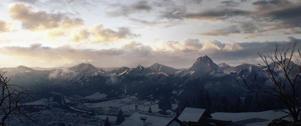 WinterLandscape5.jpg