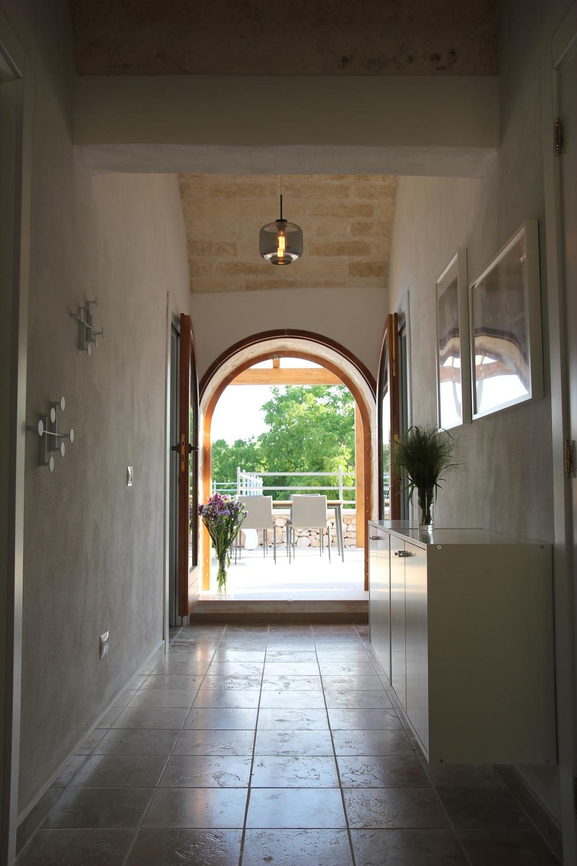 Puglia 2015-06 159.JPG