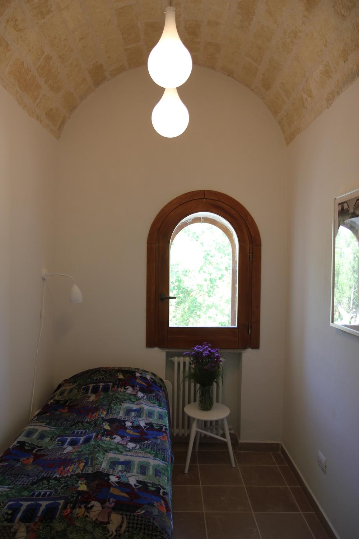 Puglia 2015-06 254.JPG