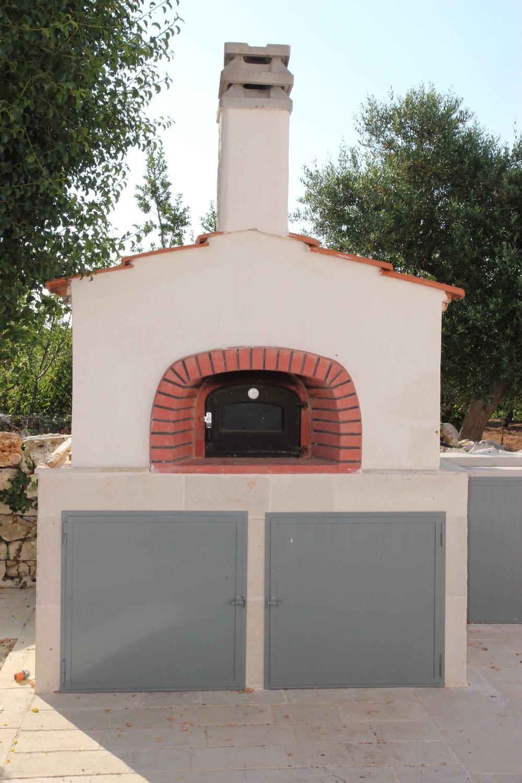 Puglia 2015-06 242.JPG