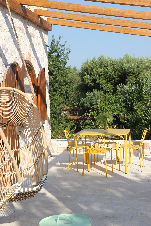 Puglia 2015-06 239.JPG