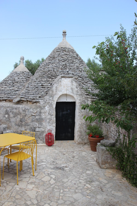 Puglia 2015-06 281.JPG