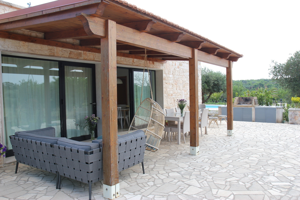 Puglia 2015-06 271.JPG