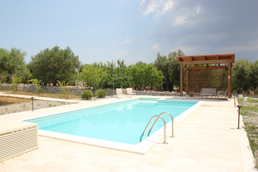 Puglia 2015-06 259.JPG