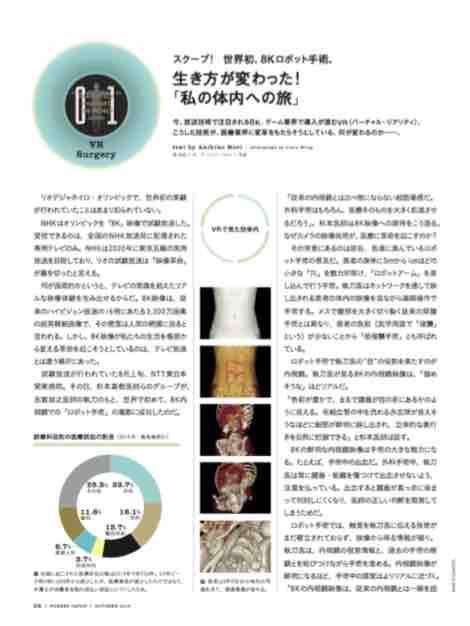 -http://forbesjapan.com/magazines/detail/54