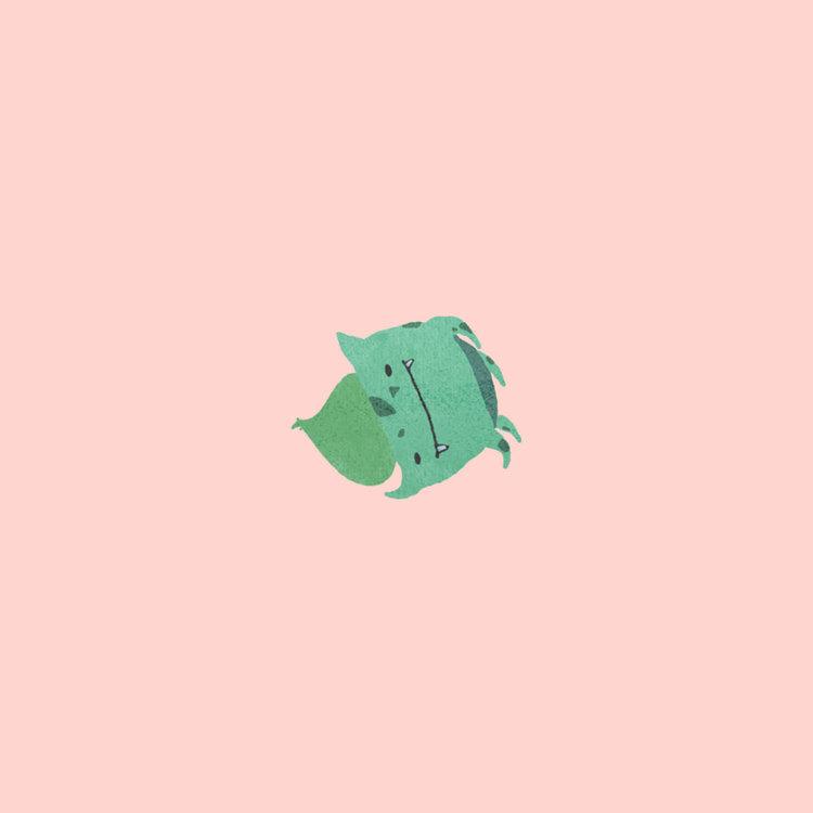 001_bulbasaur.jpg
