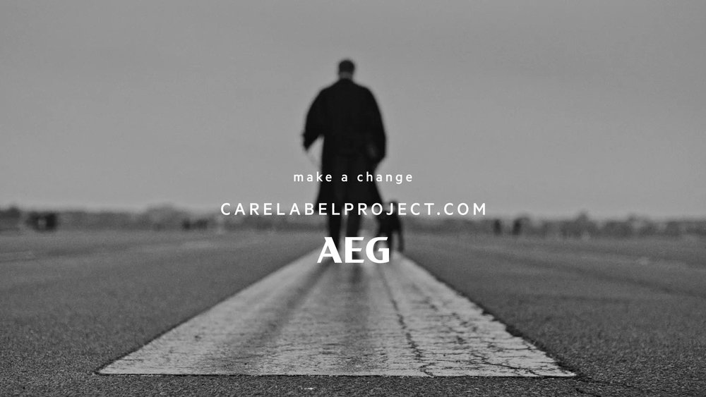 AEG_Care_Label_Trailer_Overall_RENDER_(0_00_19_16).jpg