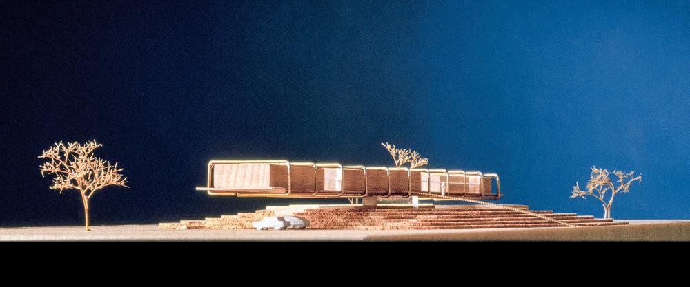 1995_JDVF_kleinsman-architectuur-fotografie-01