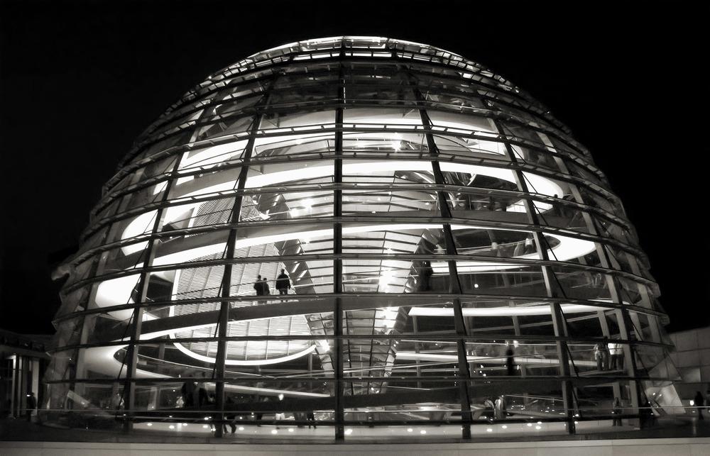 JDVF_archtecture-Reichstag-Berlin.jpg