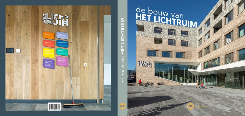 Cover - 2014 Het Lichtruim 27x27.jpg