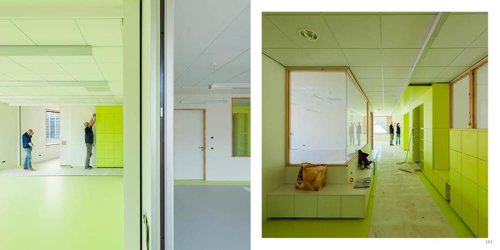 INSIDE-2014-Het-Lichtruim--page22077.jpg