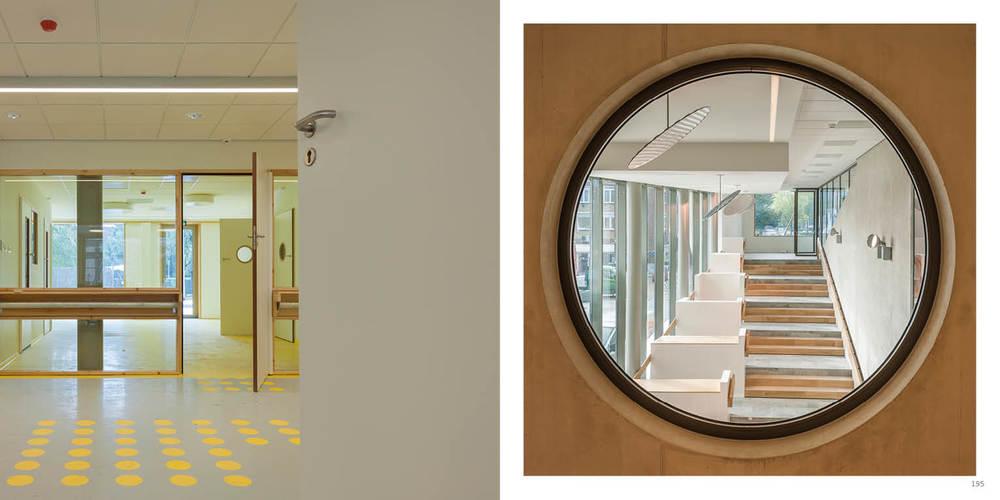 INSIDE-2014-Het-Lichtruim--page22098.jpg