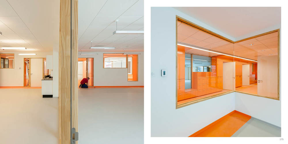 INSIDE-2014-Het-Lichtruim--page22088.jpg