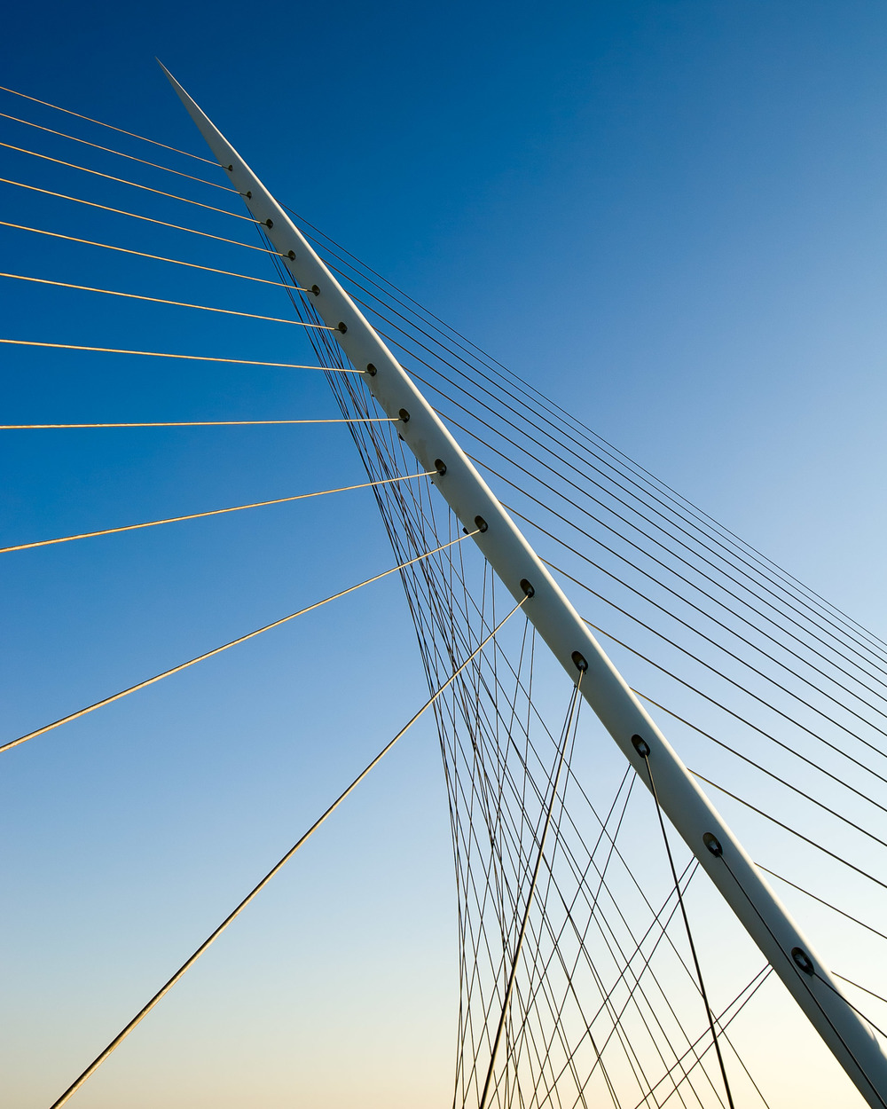 100_JDVF_calatrava-architecture-photography.jpg