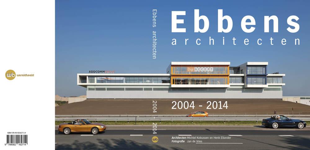 Cover_2004-2014.jpg