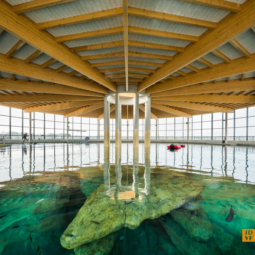 JDVF-architectuurfotografie-todi-beringen
