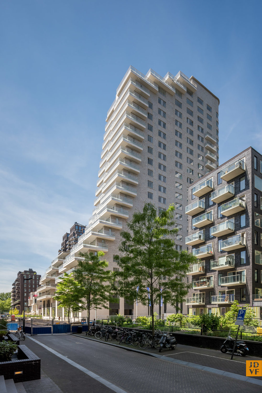2017_JDVF_intermezzo-Amsterdam