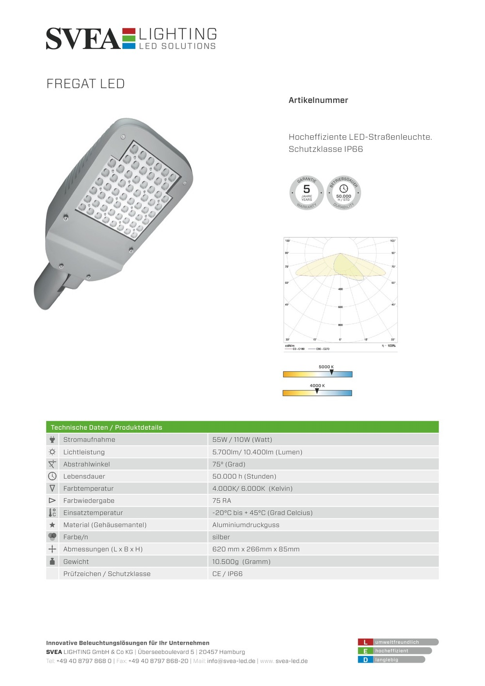 FREGAT LED.jpg