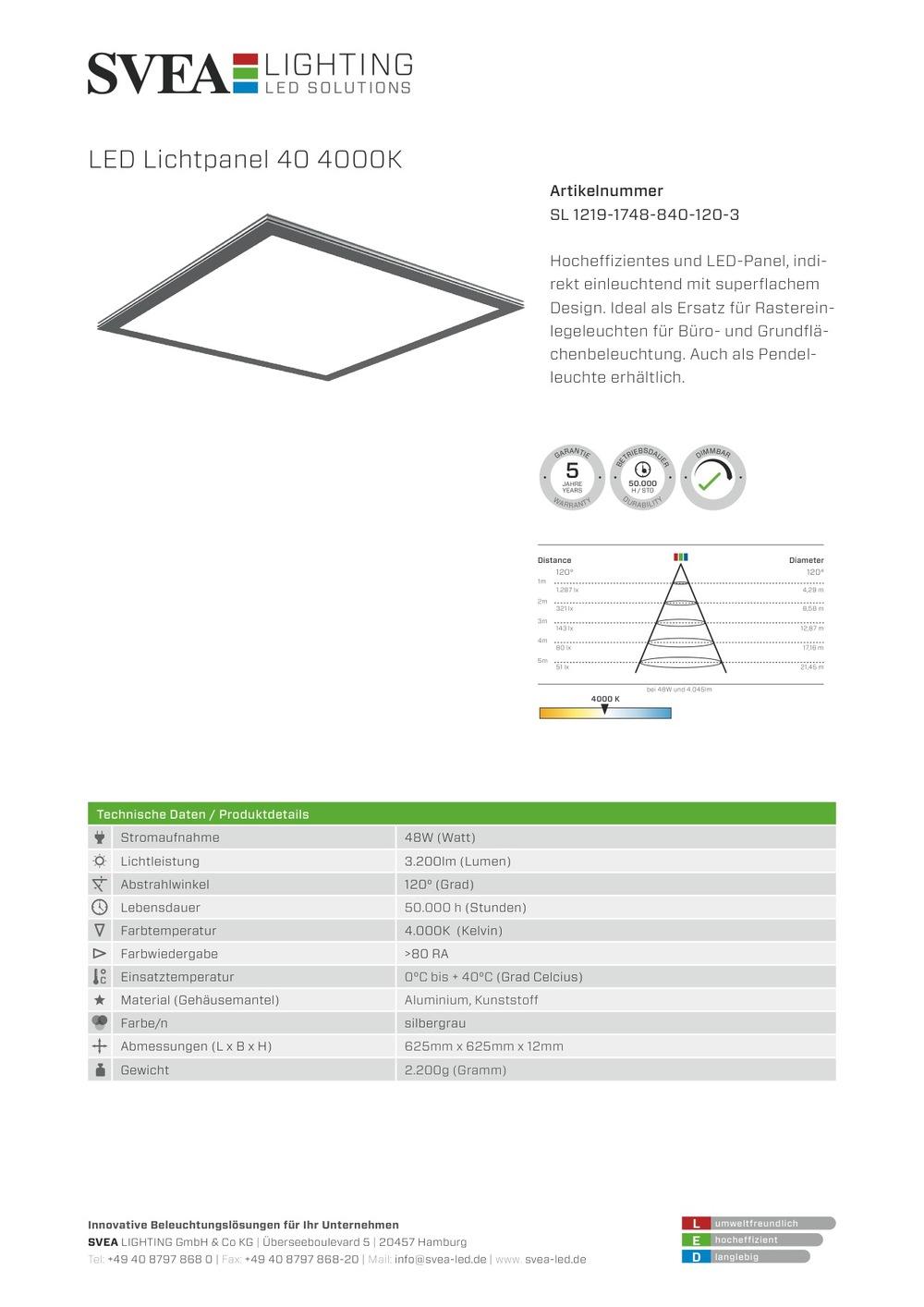 LED Lichtpanel 40W 4000K.jpg