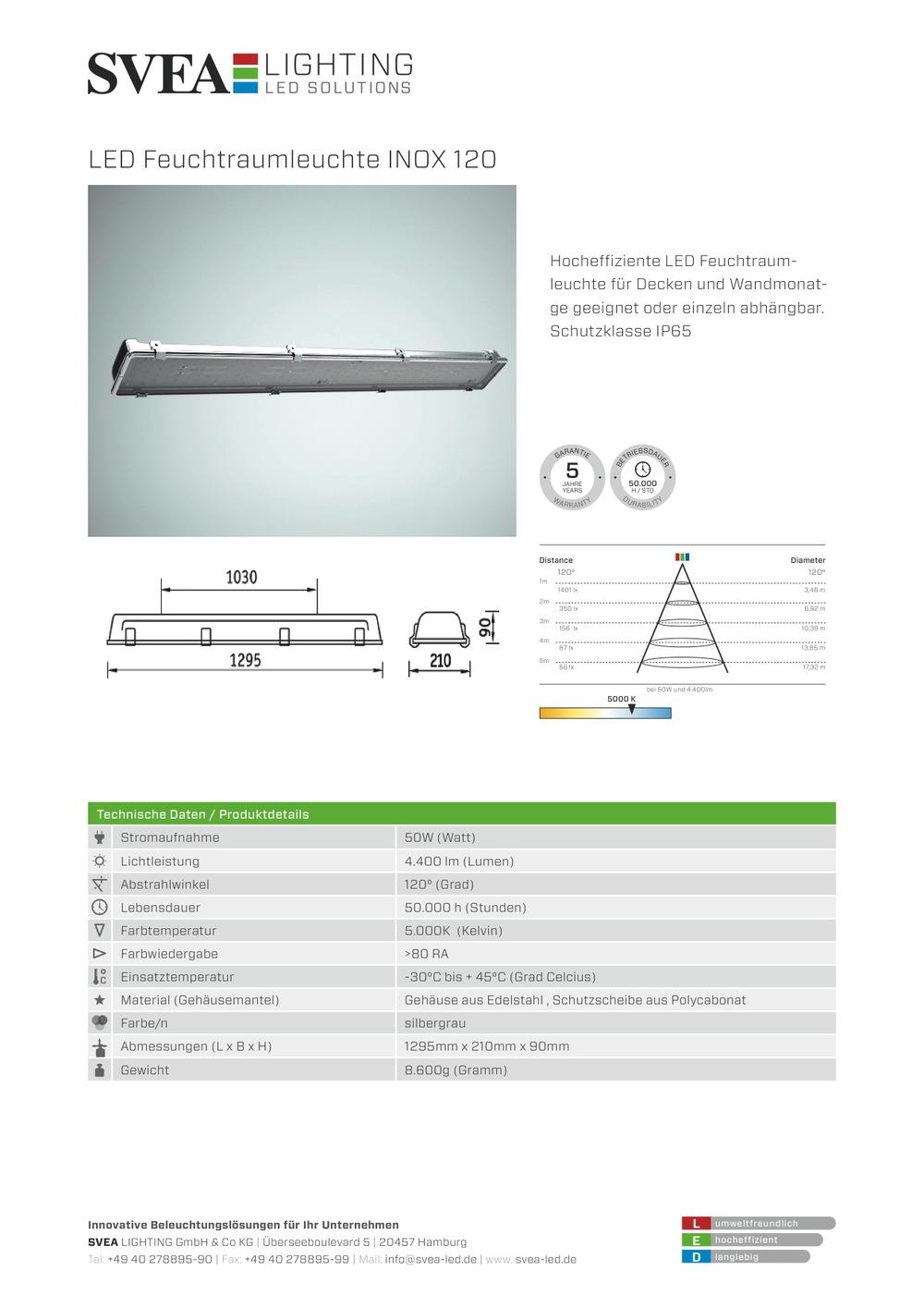 LED Feuchtraum INOX 120.jpg