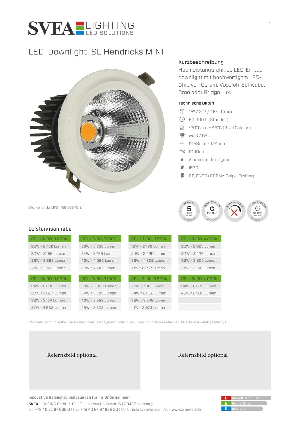 LED Downlight SL Hendricks MINI.jpg