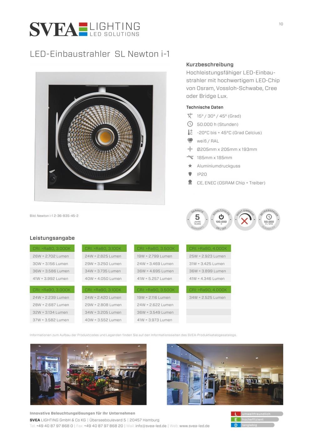 LED Einbaustrahler SL Newton i-1.jpg