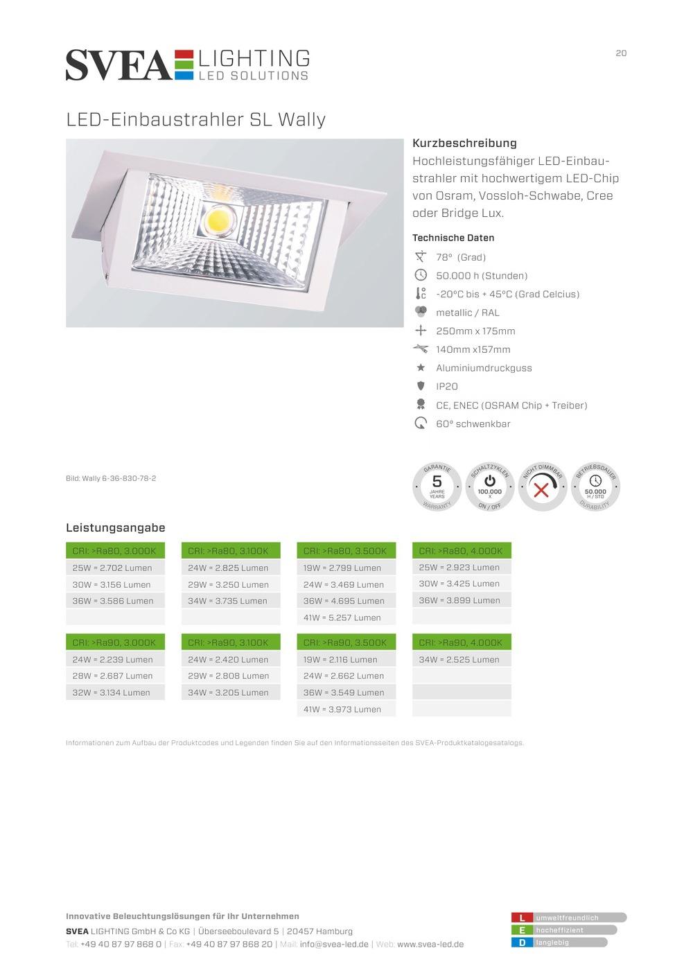 LED Einbaustrahler SL Wally.jpg