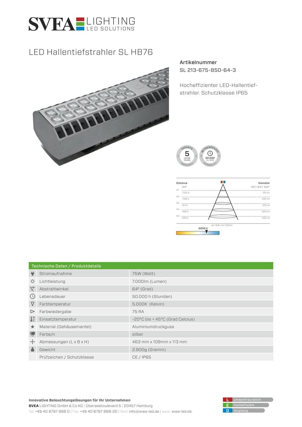 LED Hallentiefstrahler SL HB76 D64.jpg