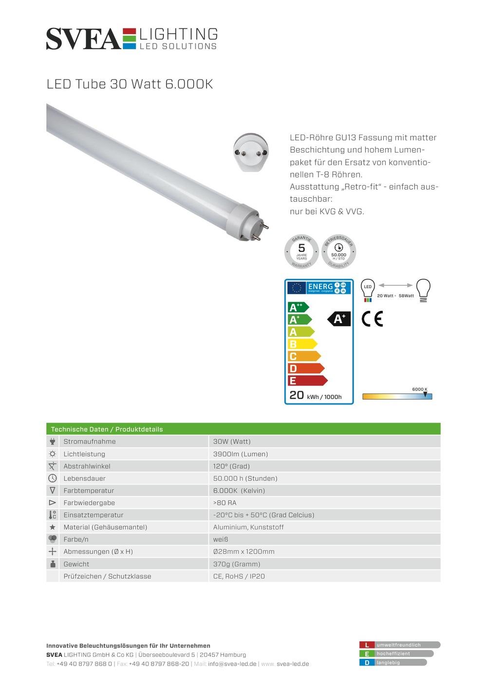 LED Tube 30W 6000K.jpg