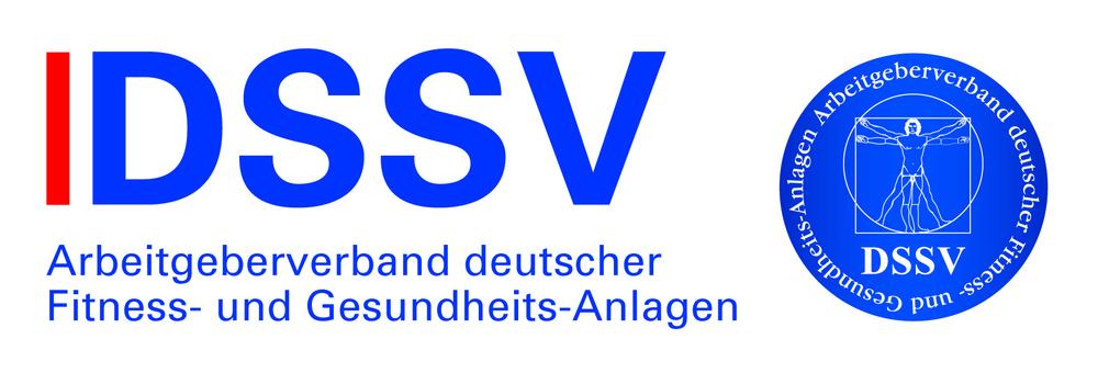 SVEA ist energieeffizienzpartner des DSSV