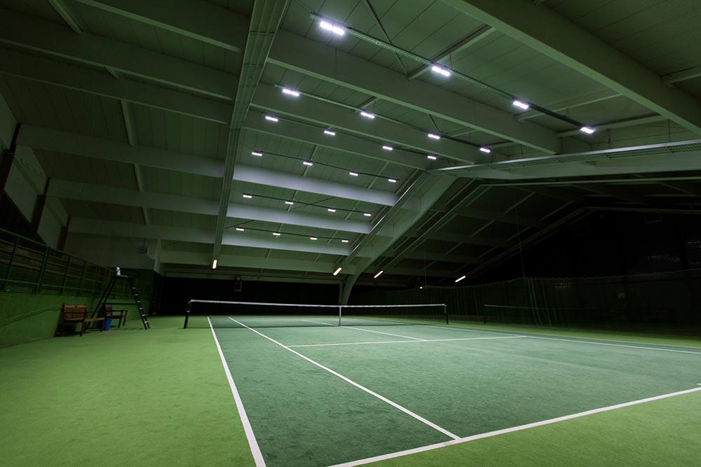 tennishalle1.jpg