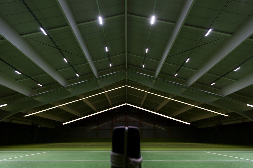 tennishalle2.jpg
