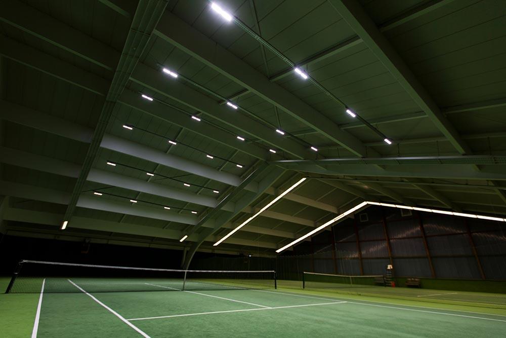 tennishalle3.jpg