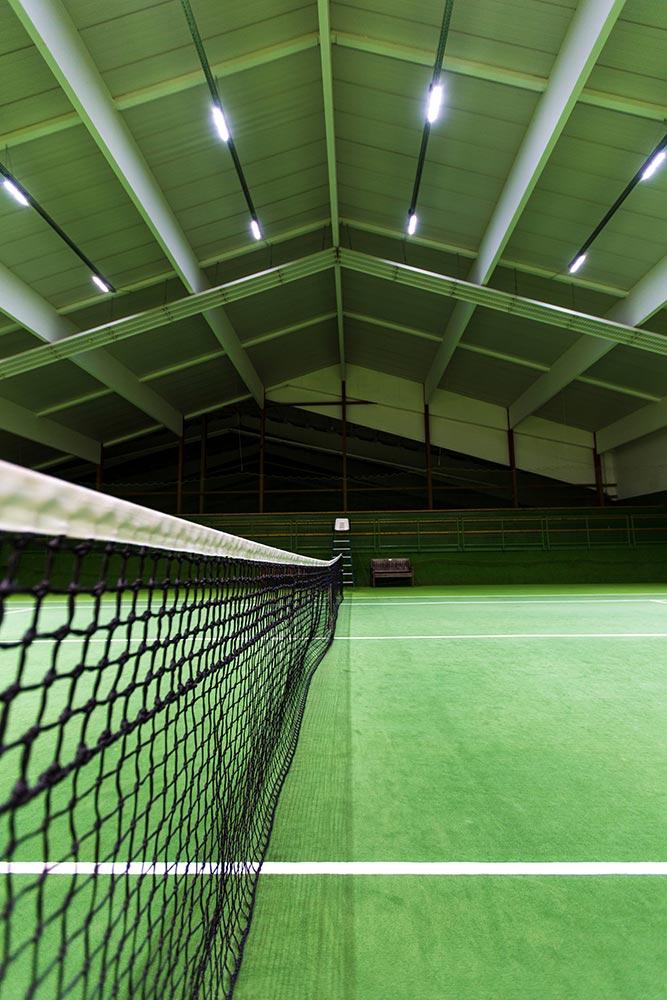 tennishalle5.jpg