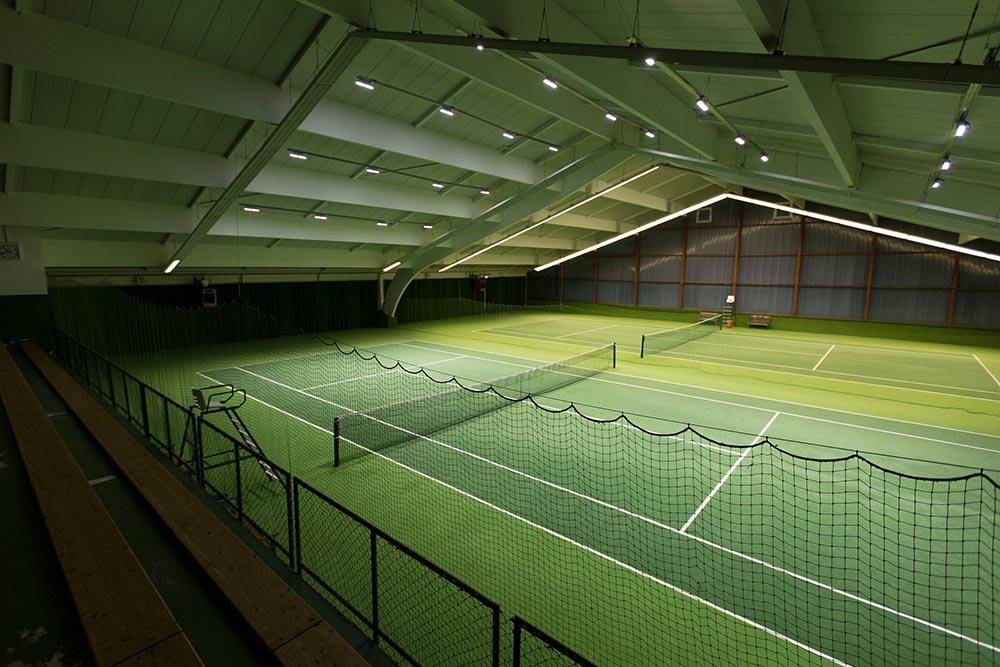 tennishalle6.jpg