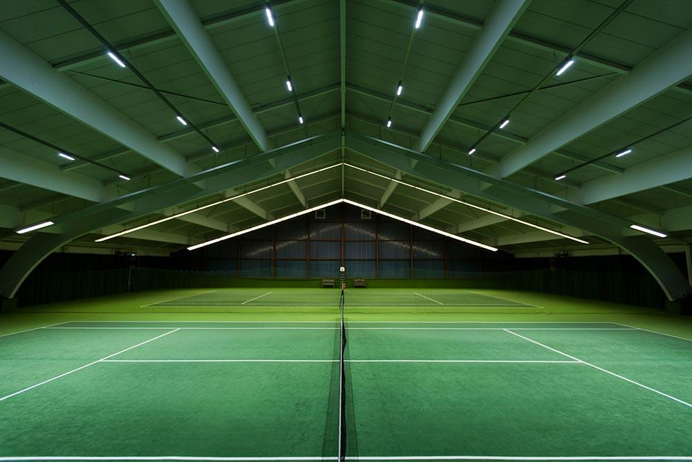 tennishalle4.jpg