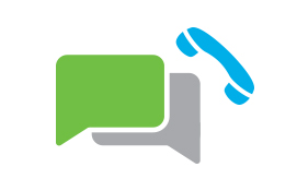 icon-kontakt.jpg