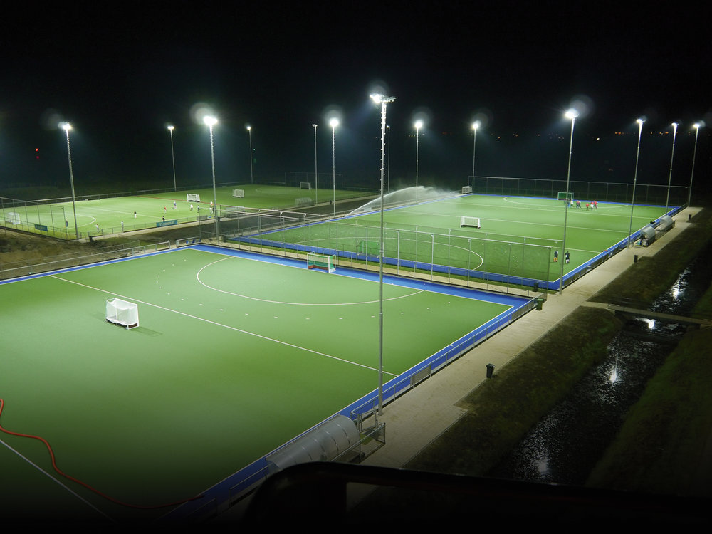 Image-Hockeyfield-Tilburg.jpg