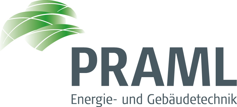 Logo-Praml.jpg