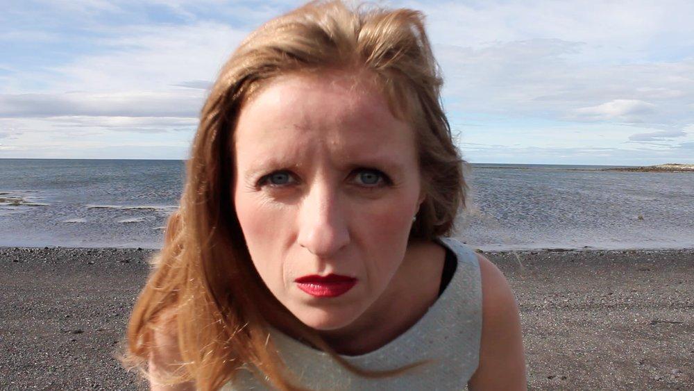 Photo:Berglind Tómasdóttir