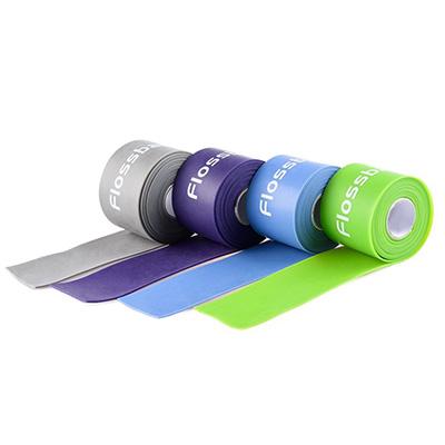 Sanctband-2-Inch-Flossband.jpg