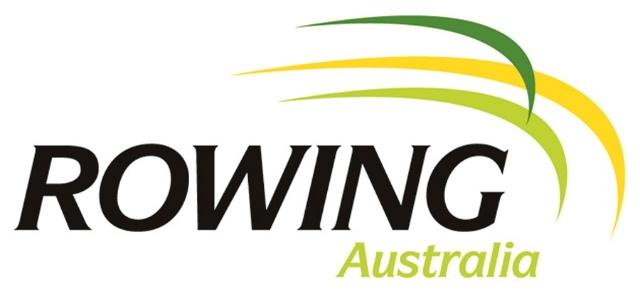 Rowing_Australia.jpg