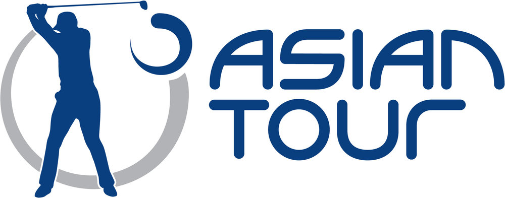 ASIAN-TOUR-LOGO-HORIZONTAL_no-border.jpg