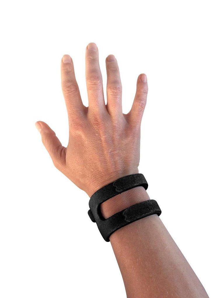 wrist widget.jpg