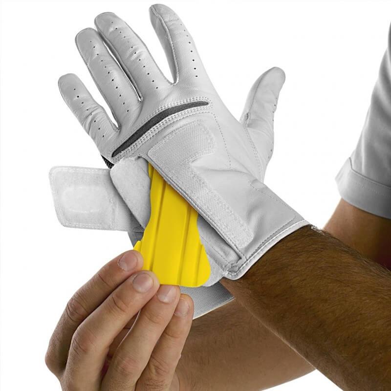 sklz-smart-glove-ladies-junior.jpg