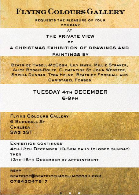 FCG Private View invitation.png