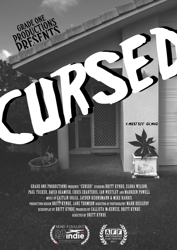 CURSED-Laurels(outlines).jpg