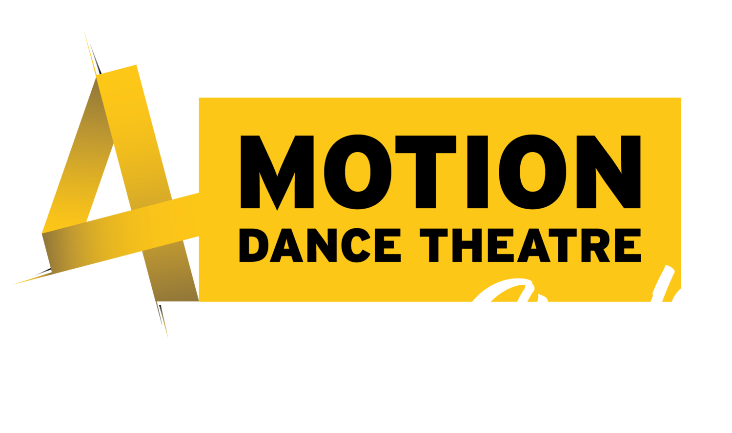 4Motion Dance Theatre Co.