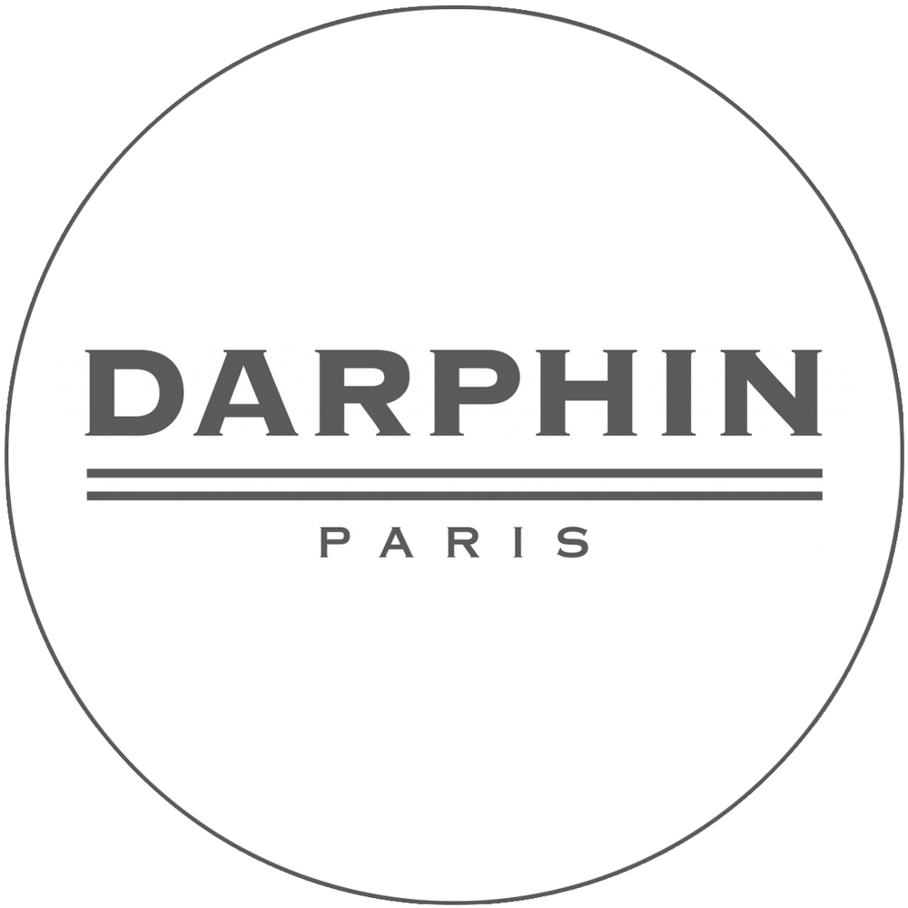 Darphin.jpg