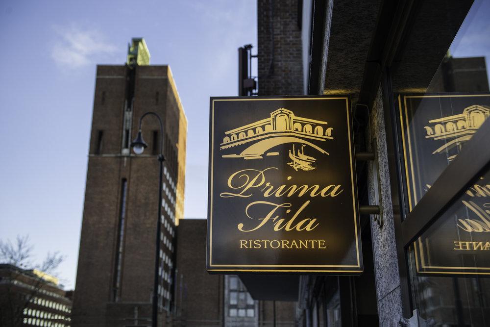 Restaurant-Oslo-Sentrum.jpg